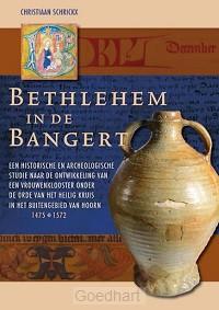 Bethlehem in de Bangert