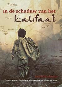 In de schaduw van het kalifaat