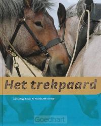 Het trekpaard / druk 1