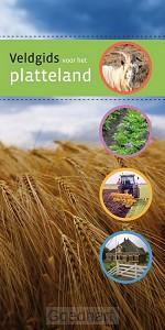 Veldgids voor het platteland / druk 1