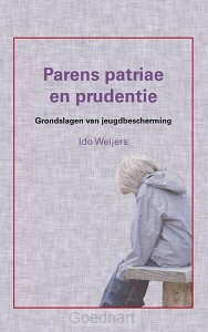 Parens patriae en prudentie