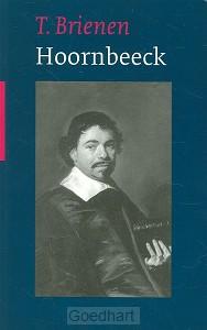 Johannes Hoornbeeck / druk 1