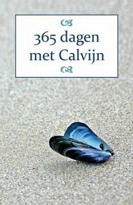 365 dagen met Calvijn / druk 1