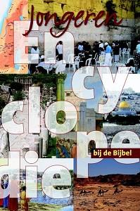 Jongeren Encyclopedie bij de Bijbel / dr