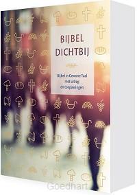 Bijbel Dichtbij