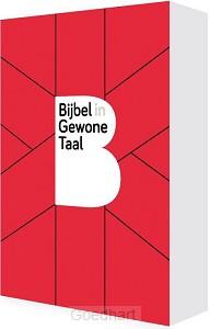 Bijbel in gewone taal midprice