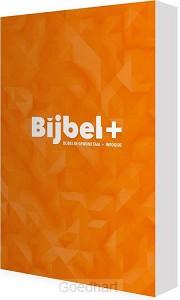 Bijbel+ BGT
