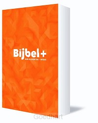 Bijbel in gewone taal+ infogids BGT