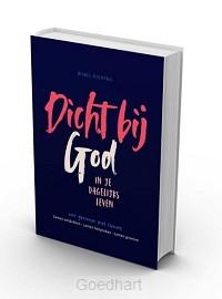 Dicht bij God - BGT Bijbel dicht bij