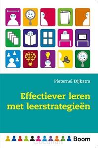 Effectiever leren met leerstrategieën