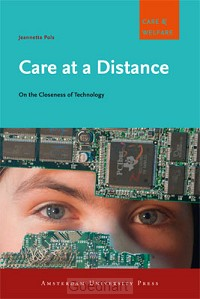 Care at a Distance