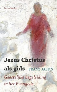 Jezus Christus als gids