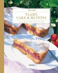 101 gouden recepten / Zoete Cakes en Muf