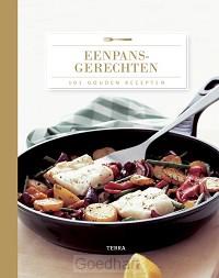 101 gouden recepten / Eenpansgerechten /