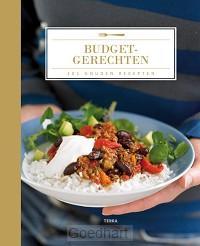 101 Gouden Recepten Budgetrecepten / dru
