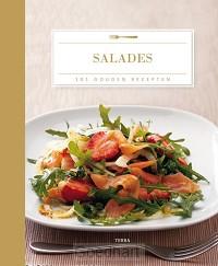 101 Gouden Recepten Salades / druk 1