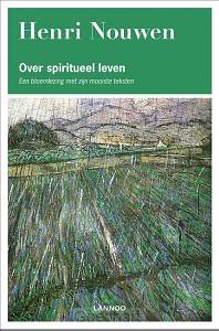 Over spiritueel leven / druk 1