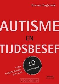 Autisme en tijdsbesef (POD)