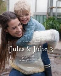 Jules&Julie 3