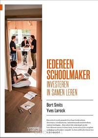 Iedereen schoolmaker