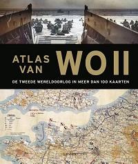 Atlas van WOII