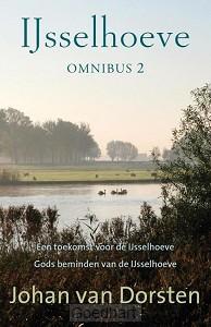 IJsselhoeve omnibus / 2