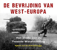 De bevrijding van West-Europa