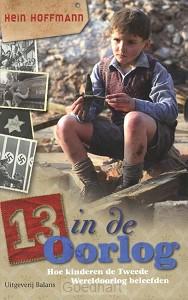 13 in de Oorlog