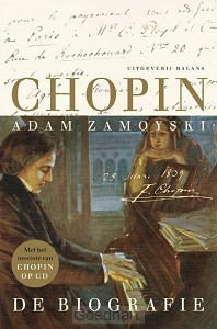 Chopin + cd / druk 1