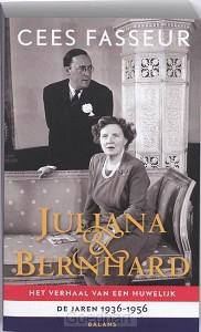 Juliana & Bernhard / druk 3