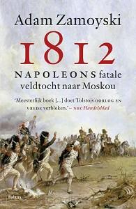 1812 / druk 11