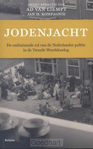 Jodenjacht / druk 5