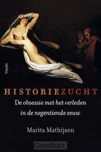Historiezucht