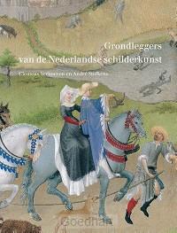 Johan Maelwael en de Gebroeders van Limb