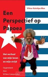 Een perspectief voor Papoea
