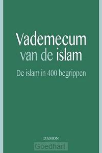 Vademecum van de islam