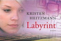 Labyrint / druk 1