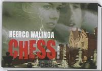 Chess  dwarsligger