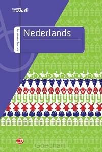 Van Dale Pocketwoordenboek Nederlands /