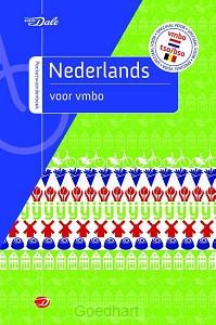 Van Dale pcketwoordenboek Nederlands voo
