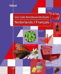 Van Dale beeldwoordenboek Nederlands/Fra