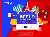 Van Dale Beeldwoordenboek op reis - Fran