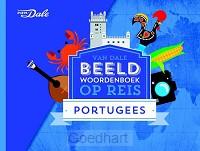 Van Dale Beeldwoordenboek op reis - Port
