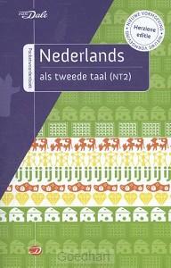 Van Dale pocketwoordenboek Nederlands al