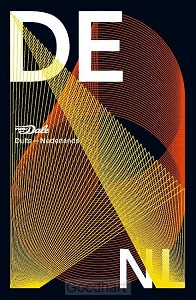 Van Dale Pocketwoordenboek Duits-Nederla