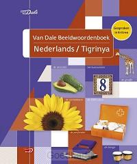 Van Dale Beeldwoordenboek Nederlands - T