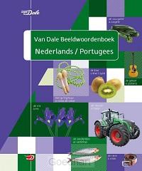 Van Dale Beeldwoordenboek Nederlands/Por