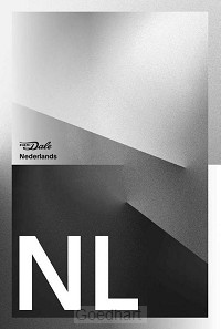 Van Dale Groot woordenboek Nederlands vo