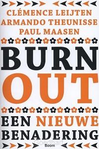 Burn-out / druk 1