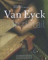 Van Eijck in detail